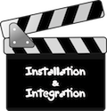 Installation & integration